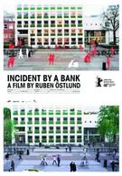 Происшествие в банке (2009)