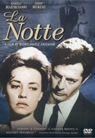 Ночь (1961)