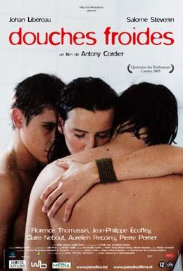 Постер фильма Холодный душ (2005)