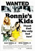Дети Бонни (1972)