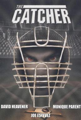 Постер фильма Кэтчер (1998)