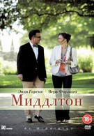 Миддлтон (2013)