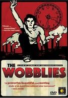 Вобблис (1979)