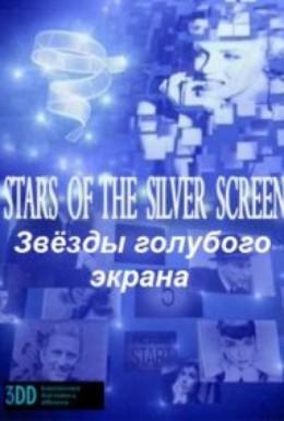 Постер фильма Звёзды голубого экрана (2011)
