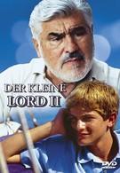 Возвращение маленького лорда (2000)
