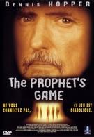 Пророк смерти (2000)