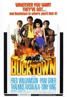 Бактаун, США (1975)