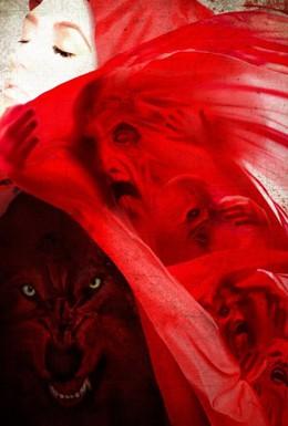 Постер фильма Красная Шапочка (2015)