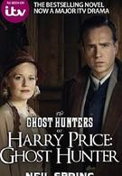 Гарри Прайс: охотник за привидениями (2015)
