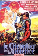 Джованни далле Банде Нере (1956)