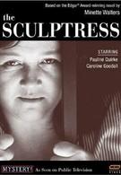 Скульпторша (1996)