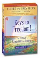 Ключи к свободе (1988)