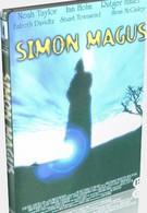 Саймон Магус (1999)