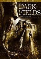 Темные поля (2006)