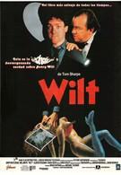 Уилт (1990)