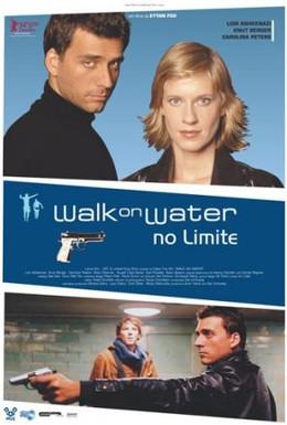 Постер фильма Прогулки по воде (2004)