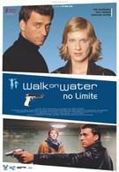 Прогулки по воде (2004)