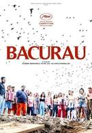 Бакурау (2019)