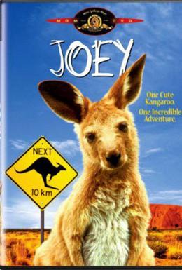 Постер фильма Джой (1997)