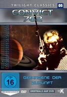 Каторжник 762 (1997)