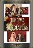 Два гладиатора (1964)