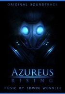Восстание Азуреуса (2010)