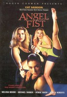 Кулак ангела (1993)