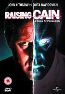Воскрешение Каина (1992)