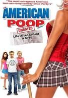 Американский пирог: Лузеры в Америке. Рецепт катастрофы (2006)