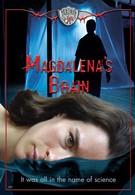 Секрет Магдалены (2006)