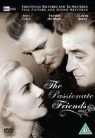 Страстная дружба (1949)