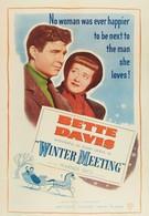 Зимняя встреча (1948)