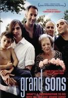 Внуки (2004)