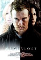 Никогда не потеряем (2010)