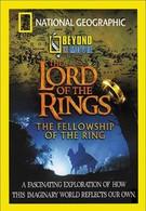 НГО: За кадром – Властелин колец: Возвращение Короля (2003)