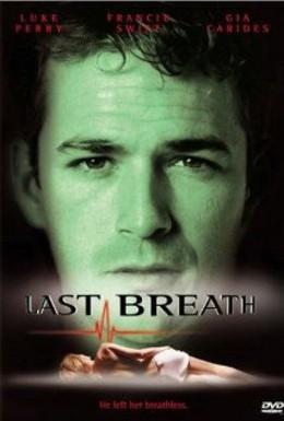 Постер фильма Дыхание жизни (1997)