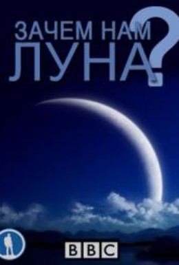Постер фильма Нужна ли нам Луна? (2011)