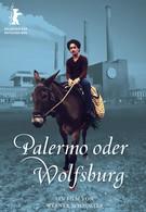 Палермо или Вольфсбург (1980)