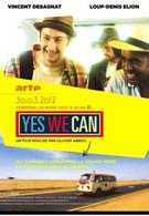 Мы это можем! (2012)