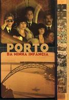 Порту моего детства (2001)