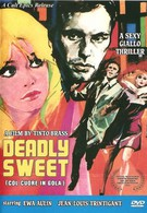 Запыхавшись (1967)