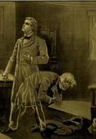 Доктор Джекилл и Мистер Хайд (1912)