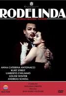 Роделинда (1998)