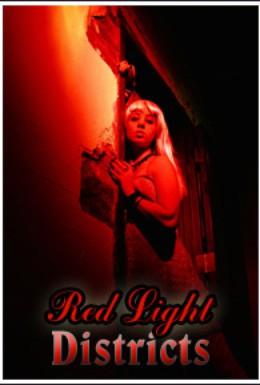 Постер фильма Улицы красных фонарей. Гамбург (2003)