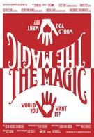 Магия (2008)