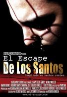 Побег святых (2005)
