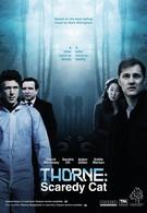 Торн: Пуганая ворона (2010)