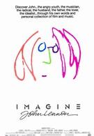 Представьте себе: Джон Леннон (1988)