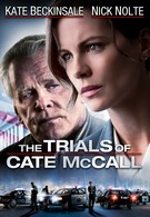 Новая попытка Кейт МакКолл (2013)