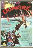 Дюнкерк (1958)